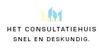 Het Consultatiehuis